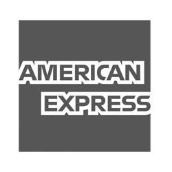 american express از مشتریان 3cx