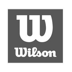 wilson از مشتریان 3cx