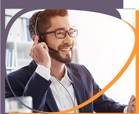 مشاوره راه اندازی و پیاده سازی سیستم تلفنی voip